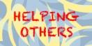 helpingothers